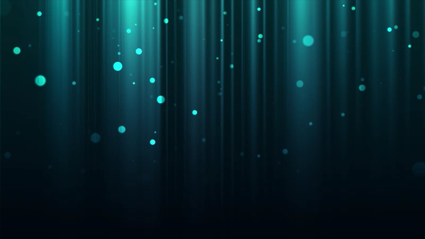 Light Curtains ( RainWallpaper )